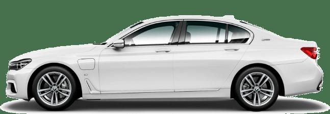 Выкуп автомобилей в Саратове