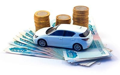 Выкуп проблемных авто в Саратове